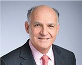 Pierre-André de Chalendar